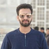 Akshay Kharade